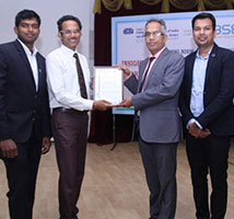 NISM-ICSI One-Day Joint Workshop on Insights on Insider Trading and Related Party Transactions