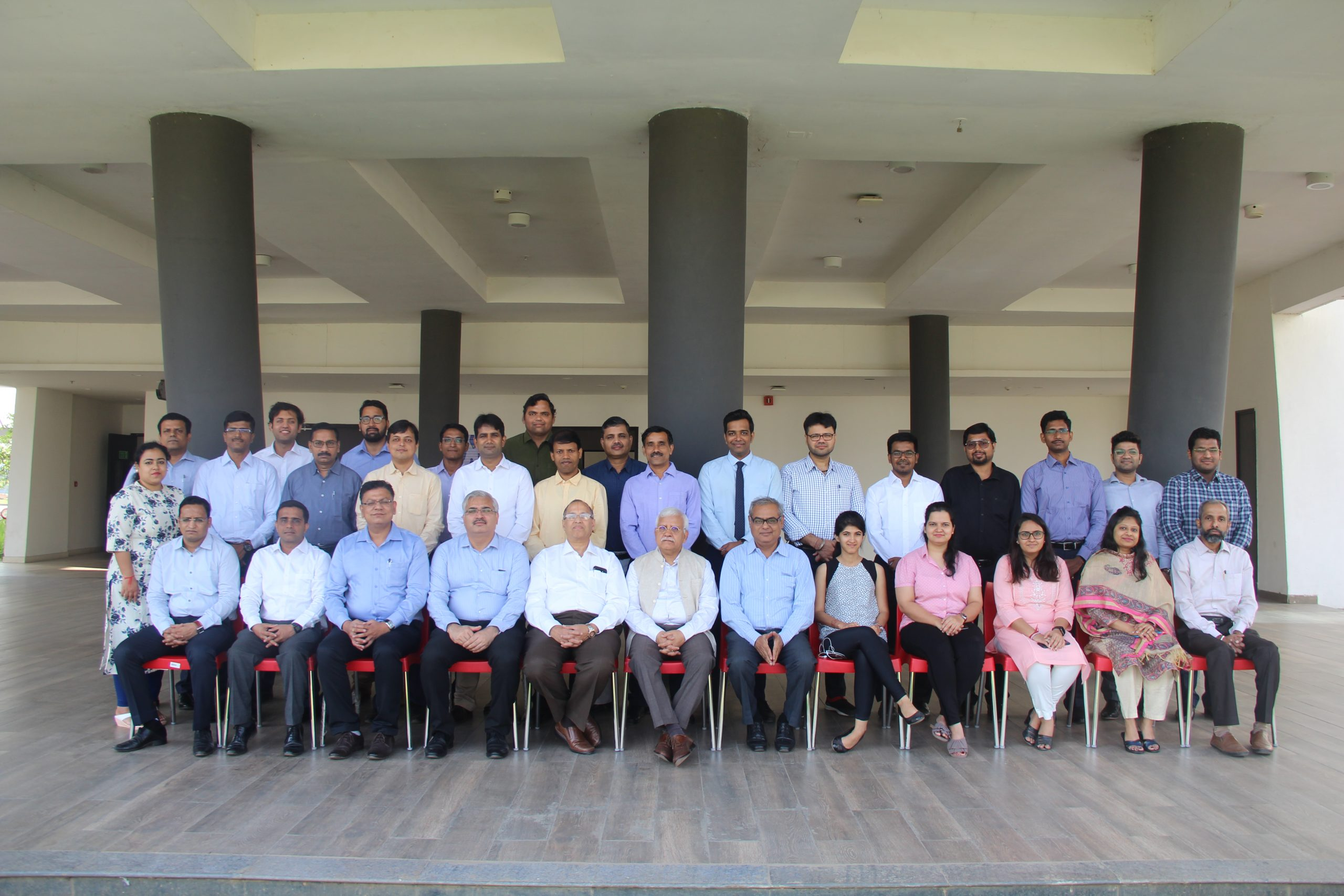 Programme on Forensic Accounting | February 23-24, 2020