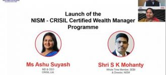 Launch-of-NISM-CRISIL-Certified-Wealth-Manager-programme-Apr-29-20211
